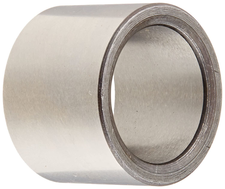 1-7//16 ID 1 Width Koyo IR-2316 Needle Roller Bearing Inner Ring 1-3//4 OD Regular Width Inch
