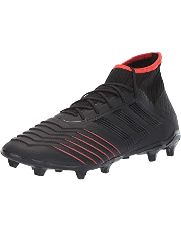 0214bf96a27e adidas Men s Predator 19.2 Firm Ground