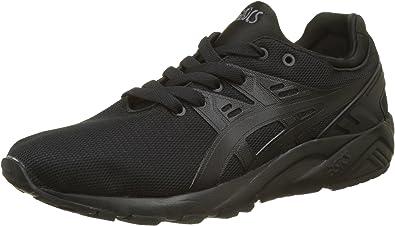 asics chaussure basse outdoor junior gel