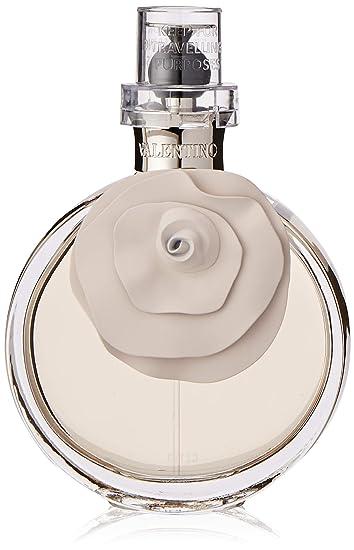 high quality buy best shades of Valentino Valentina Eau de Parfum Spray, 2.7 Ounce