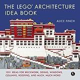 The Lego Architecture. Ideas Book