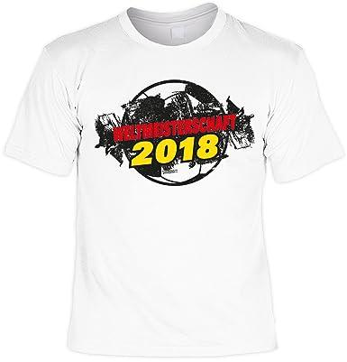 Goodman Design Fussball Spruche Shirt Spass Shirt Fun Shirt
