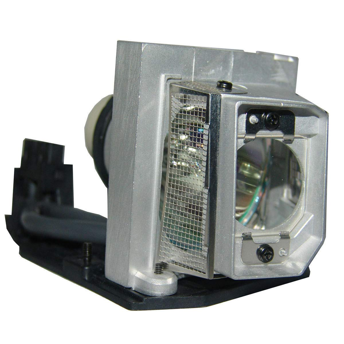Replacement for Optoma Dv11 Lamp /& Housing Projector Tv Lamp Bulb by Technical Precision