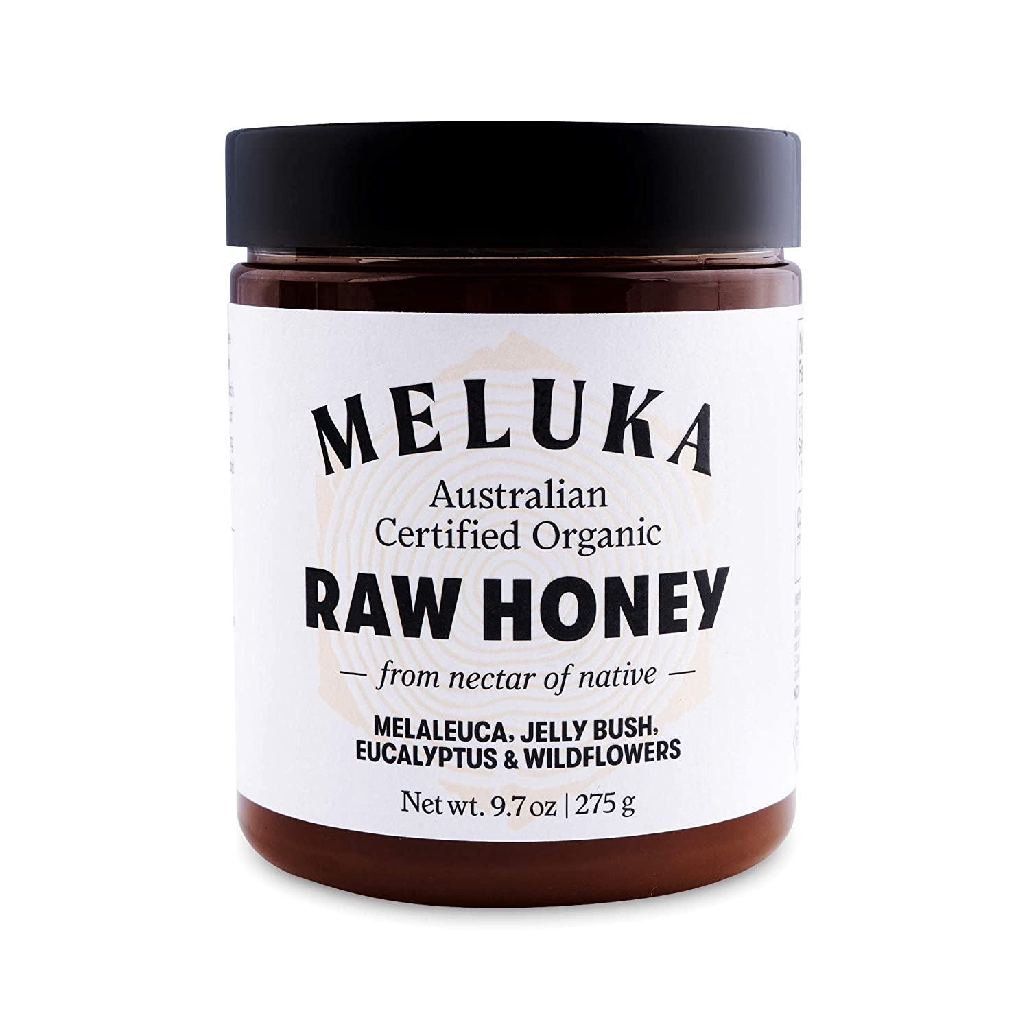 Where to buy raw organic honey? Best raw honey brand 2021