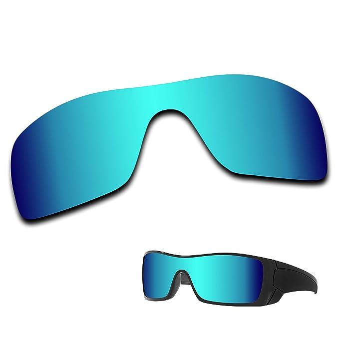 Amazon.com: iMaiDein - Gafas de sol polarizadas de repuesto ...