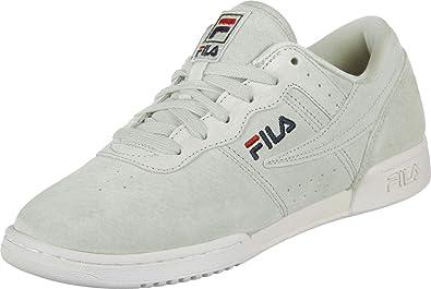 Fila Original Fitness S W Schuhe: : Schuhe