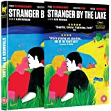 Stranger by the Lake [DVD]