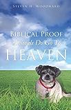 Biblical Proof Animals Do Go To Heaven
