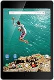 Nexus 9 Tablette tactile 8,9'' 32 Go (2014) 4G LTE Androïd 5.0 Lollipop Noir