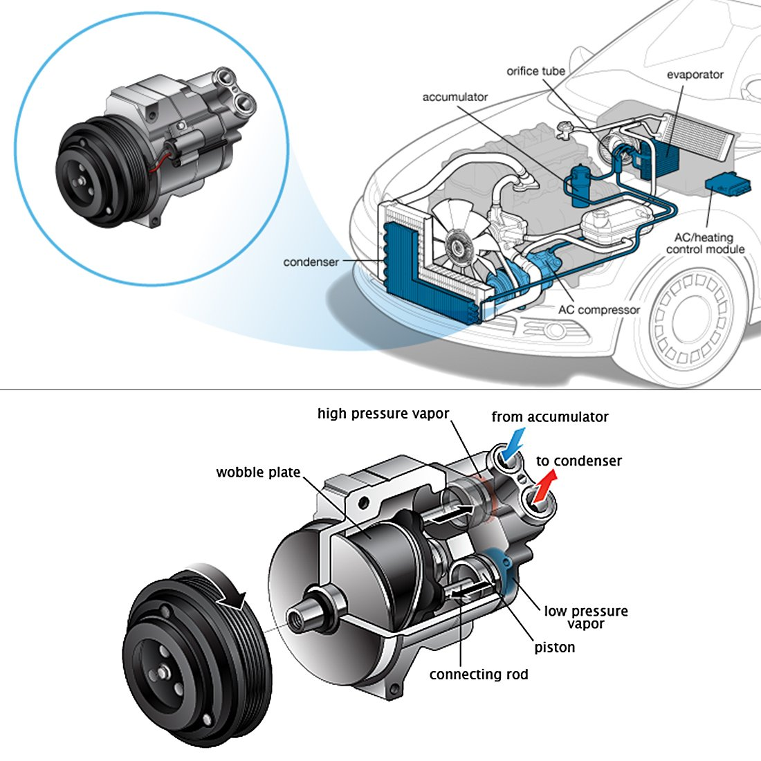 2005 4 6l ford f 150 engine pulley diagram wiring library. Black Bedroom Furniture Sets. Home Design Ideas