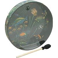 1fbb36db8eb3d Amazon Best Sellers: Best Ocean Drums