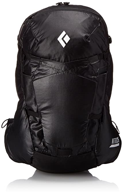 812e439a27 Amazon.com   Black Diamond Nitro 26 Backpack   Sports   Outdoors
