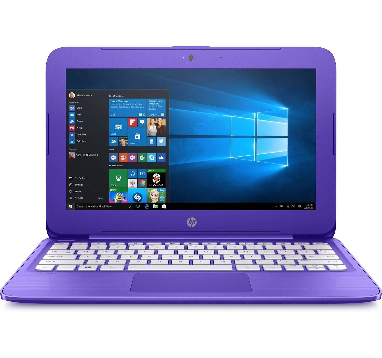 おすすめ HP Stream - 11-y020nr B07GJBMSBH (X7V30UA) Intel [並行輸入品] Celeron N3060 N3060/ 4GB RAM/ 32GB SSD (Certified Refurbished) [並行輸入品] B07GJBMSBH, あいらしか (旧コメシチ):6248b129 --- arbimovel.dominiotemporario.com