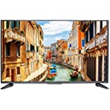 """Sceptre 4K Ultra HD TV 49"""" inch"""