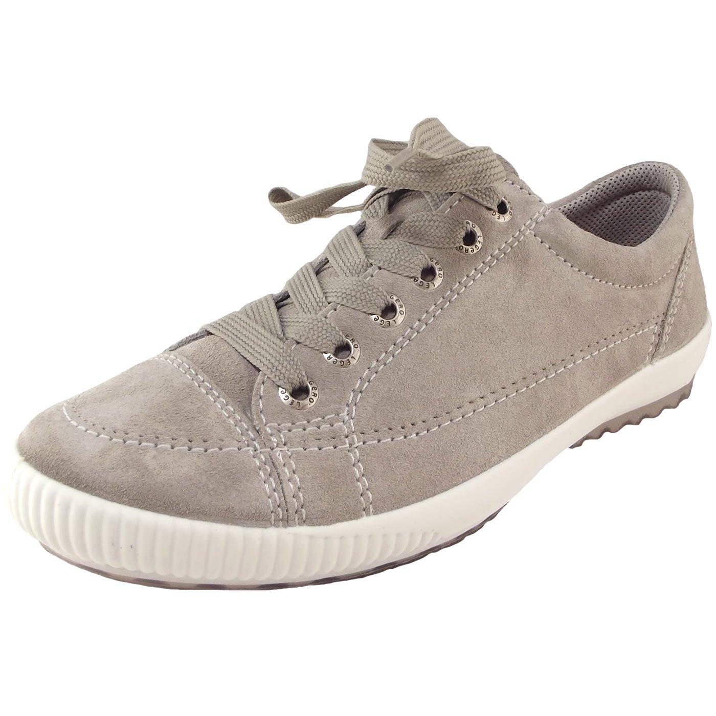Superfit 2-00820-37 37 - Zapatos de cordones para mujer 38 EU|Beige