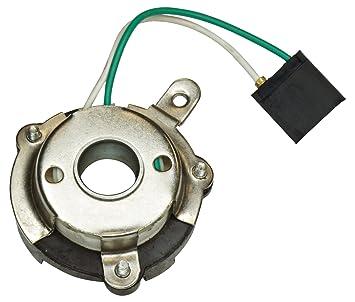 Distributor Ignition Pickup Formula Auto Parts PUC9
