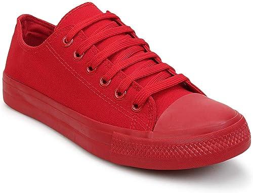 Buy Dockstreet Classic Men S Canvas Designer Shoes At Amazon In,Fashion Designer Business Card Sample