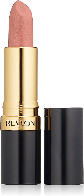 Revlon, Máscara de tinte de pelo - 4 gr.