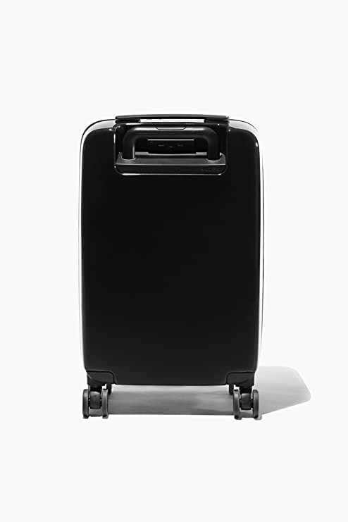 Amazon.com | Raden A22 Carry-on Luggage, Black Gloss | Carry-Ons