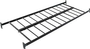 Hillsdale Furniture 0 Daybed Suspension Deck