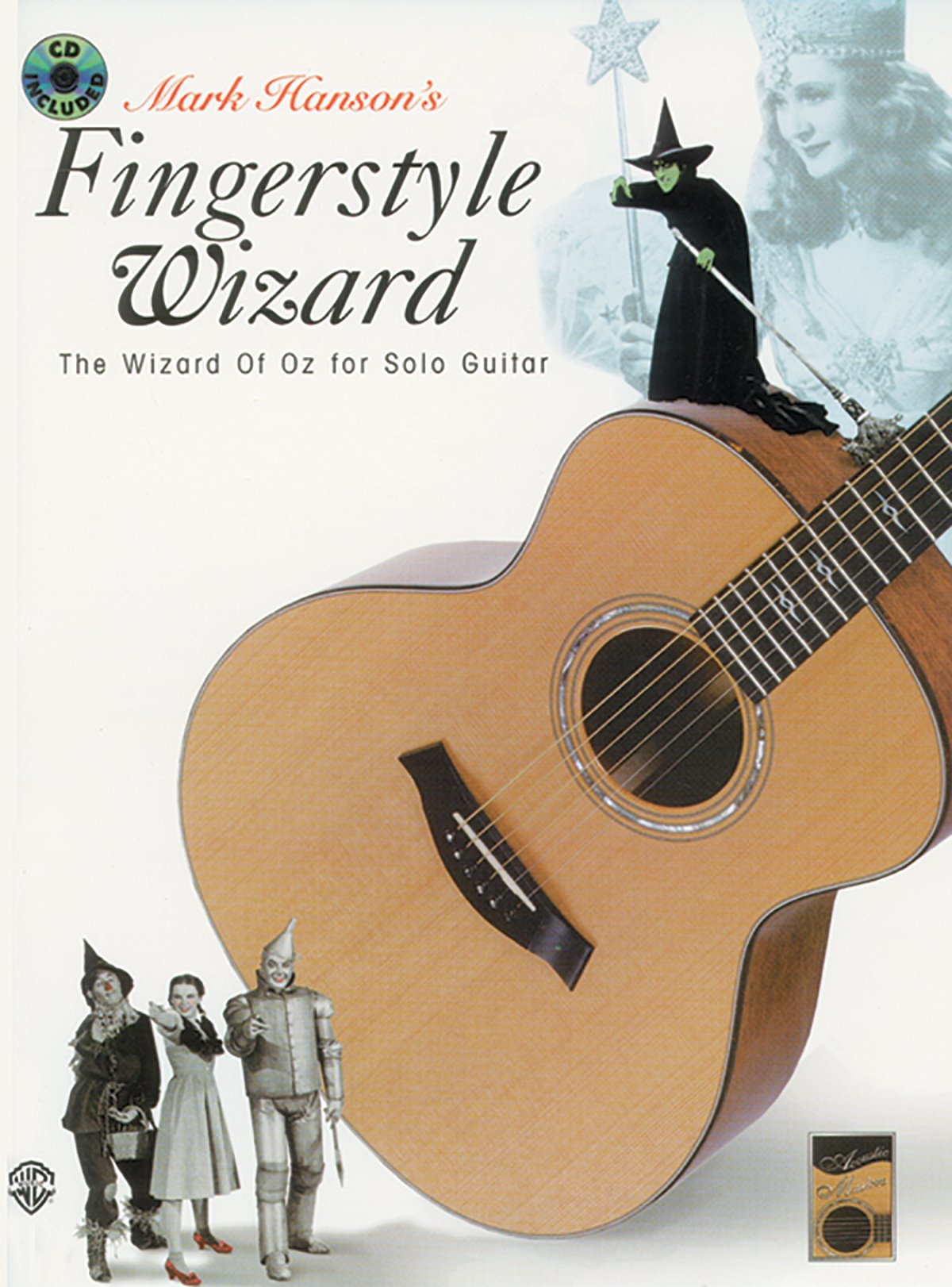 acoustic-masters-mark-hanson-s-fingerstyle-wizard-the-wizard-of-oz-for-solo-guitar-book-cd-acoustic-masters-series