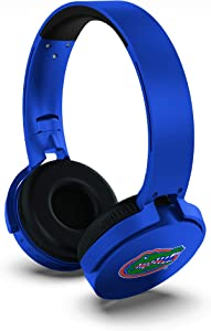 NCAA Prime Brands Group Wireless Bluetooth Headphones