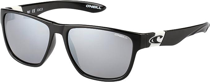 Jobe <br/> O Neill Tilt 104 Gloss Black de White Mujer Gafas de ...