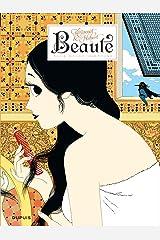 Beaute - tome 2 - la reine indecise Album