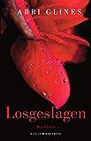 Losgeslagen (Sea Breeze Book 6)