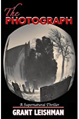 The Photograph Kindle Edition