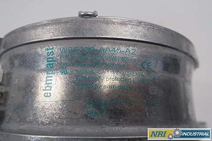 KLDink Compatible Ricoh GC41 GC41BK GC41C GC41M GC41Y Pigment Ink Cartridge for Ricoh IPSIO SG 2100 2010L 3100 3110 1 Black 1 Cyan 1 Yellow 1 Magenta 4PK