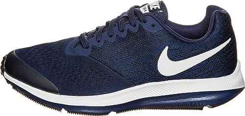 dac1cc8a3e723 Nike Zoom Winflo 4 (GS)