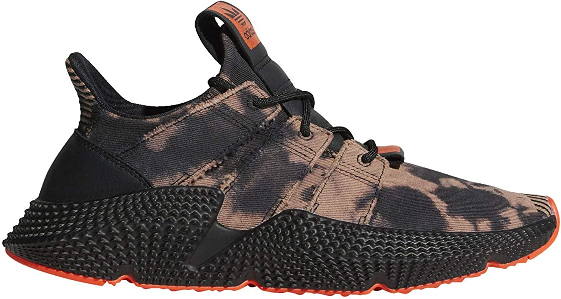 save off 197a9 613c5 adidas Prophere Shoes
