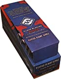Fantasy Flight FFS02 Mini European Board Game Sleeves Box [500 sleeves]