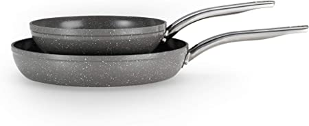 Tfal Ceramic Cookware Reviews