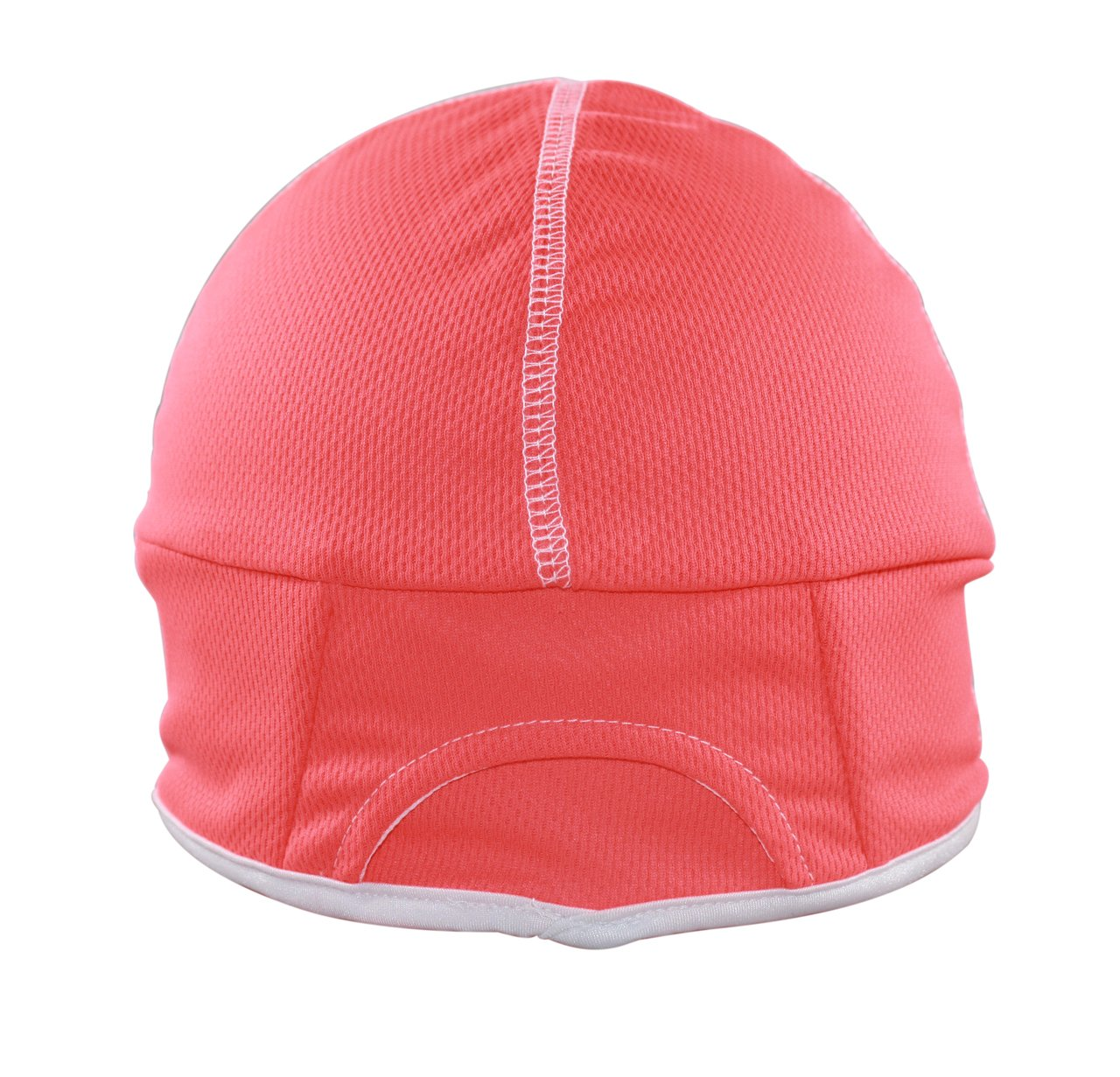 Headsweats Stirnband Thermal Reversible Beanie 0812068001864