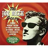Joe Meek Story