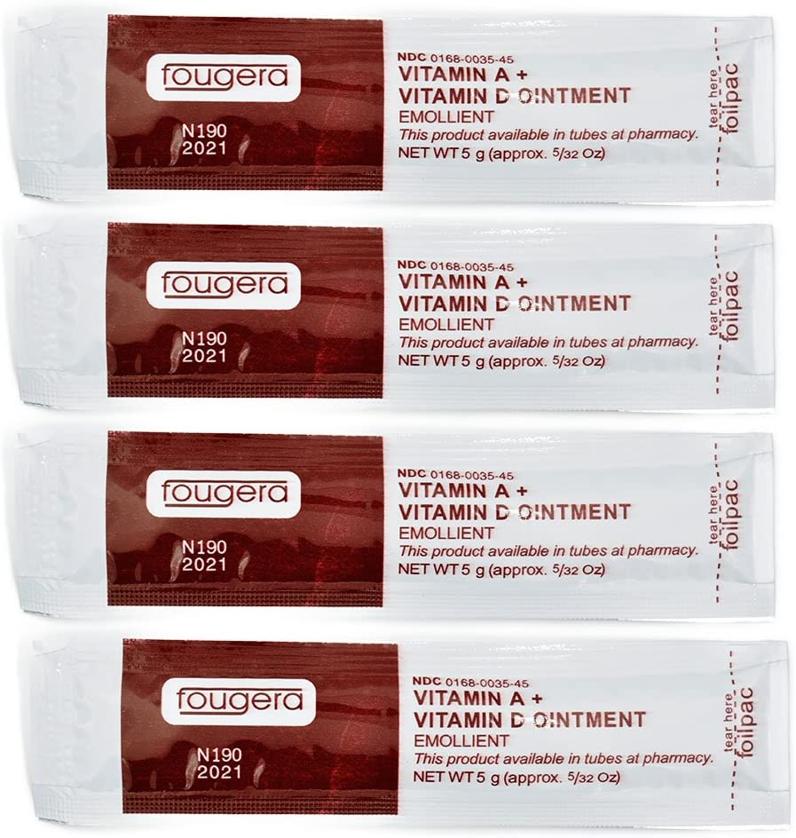 Tattoo - Crema para microblading, maquillaje permanente, vitamina ...