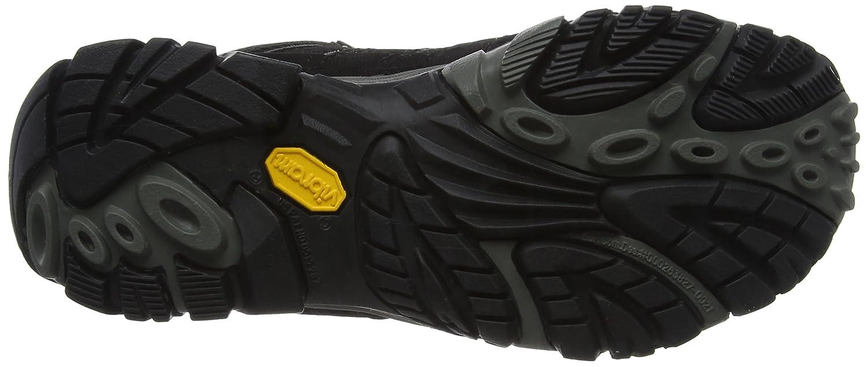 Merrell Merrell Merrell Moab 2 Mid GTX, Stivali da Escursionismo Alti Donna | Beautiful  | Scolaro/Ragazze Scarpa  41ff3f