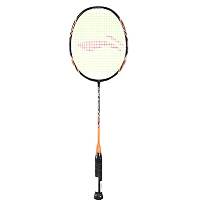 Li Ning Badminton Racquet G Tek 99 Power | Badminton Racquet | Lining Racquets | Light Weight Racquets Badminton Racquets