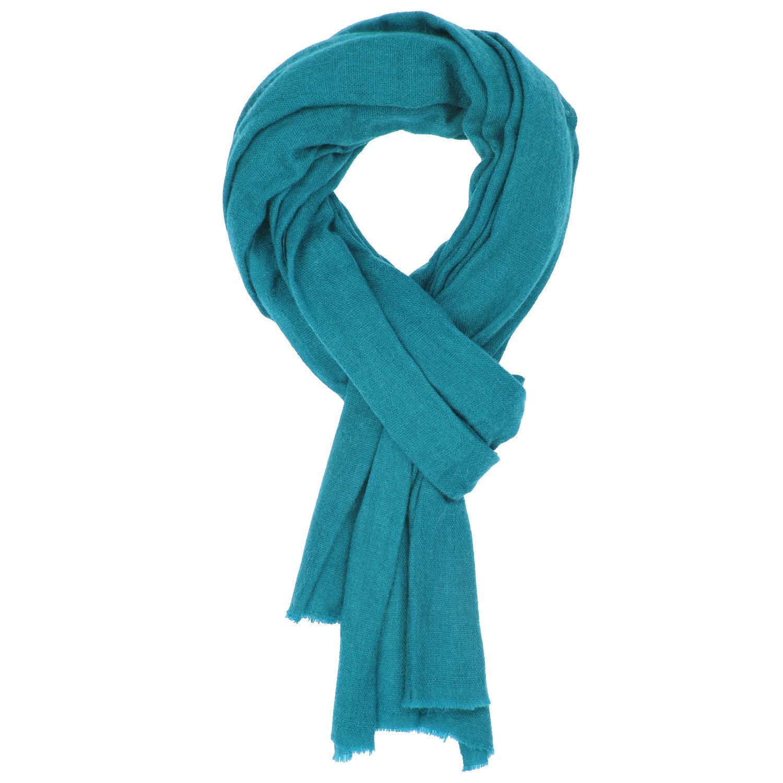 Soouri Cachemire Écharpe Aux femmes Hommes La laine Châle Pashmina Charbon   Amazon.fr  Vêtements et accessoires 02d2c83641d