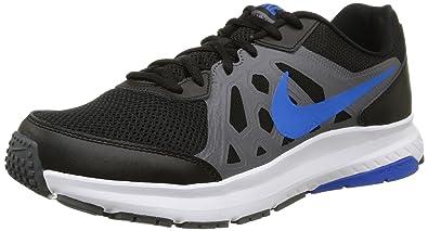 481b1030fb32c8 Nike Men s Dart 11 Running Shoes  Amazon.co.uk  Shoes   Bags