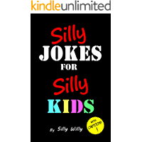 Amazon Best Sellers: Best Jokes & Riddles