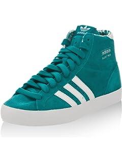 adidas scarpe basket profi