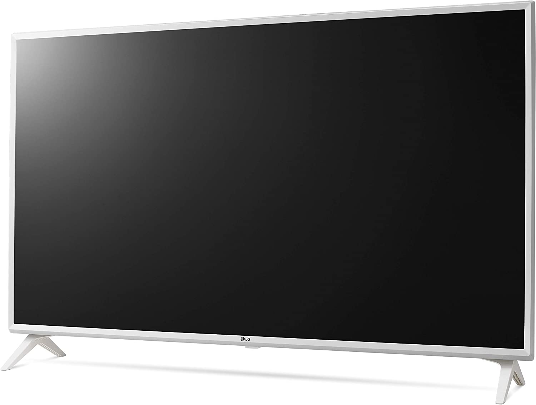 LG 49UM7390PLC TELEVISOR 49 4K UHD Smart TV IPS 1600HZ HDR 10PRO/H DVB-T2/C/S2: Lg: Amazon.es: Electrónica