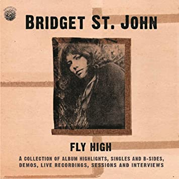 St johns singles