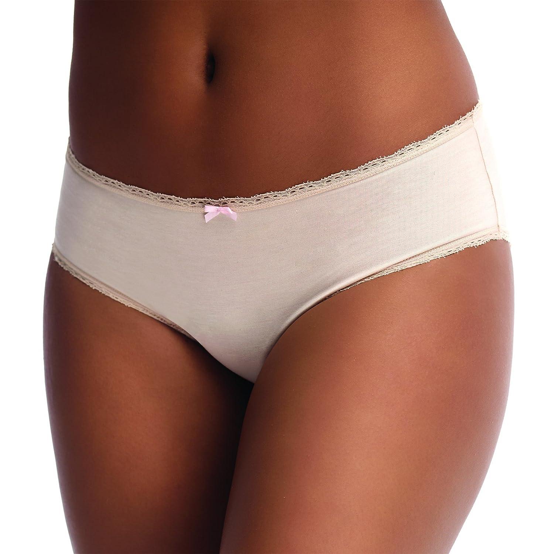 Phat ebony ass huge tits nude