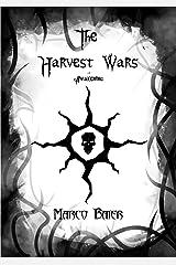 Awakening (The Harvest Wars, Part 1) Kindle Edition