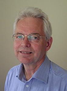 Alan Battersby