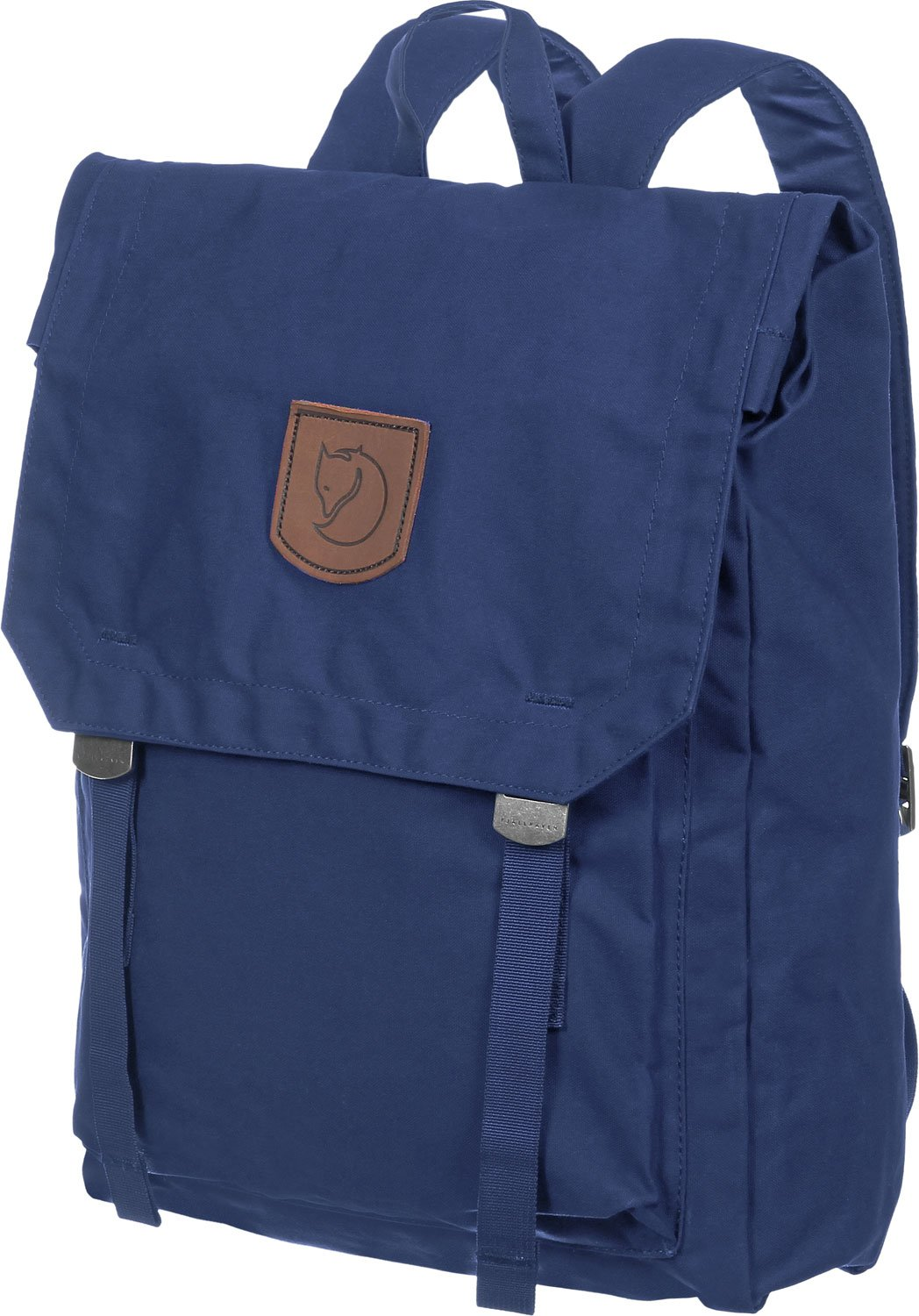Fjallraven Foldsack No.1, Deep Blue by Fjallraven